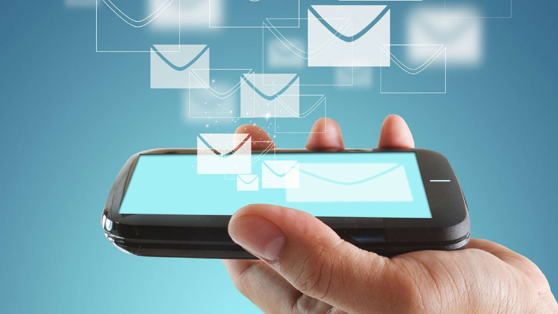 Bulk SMS Marketing - Opt it for Business Growth!